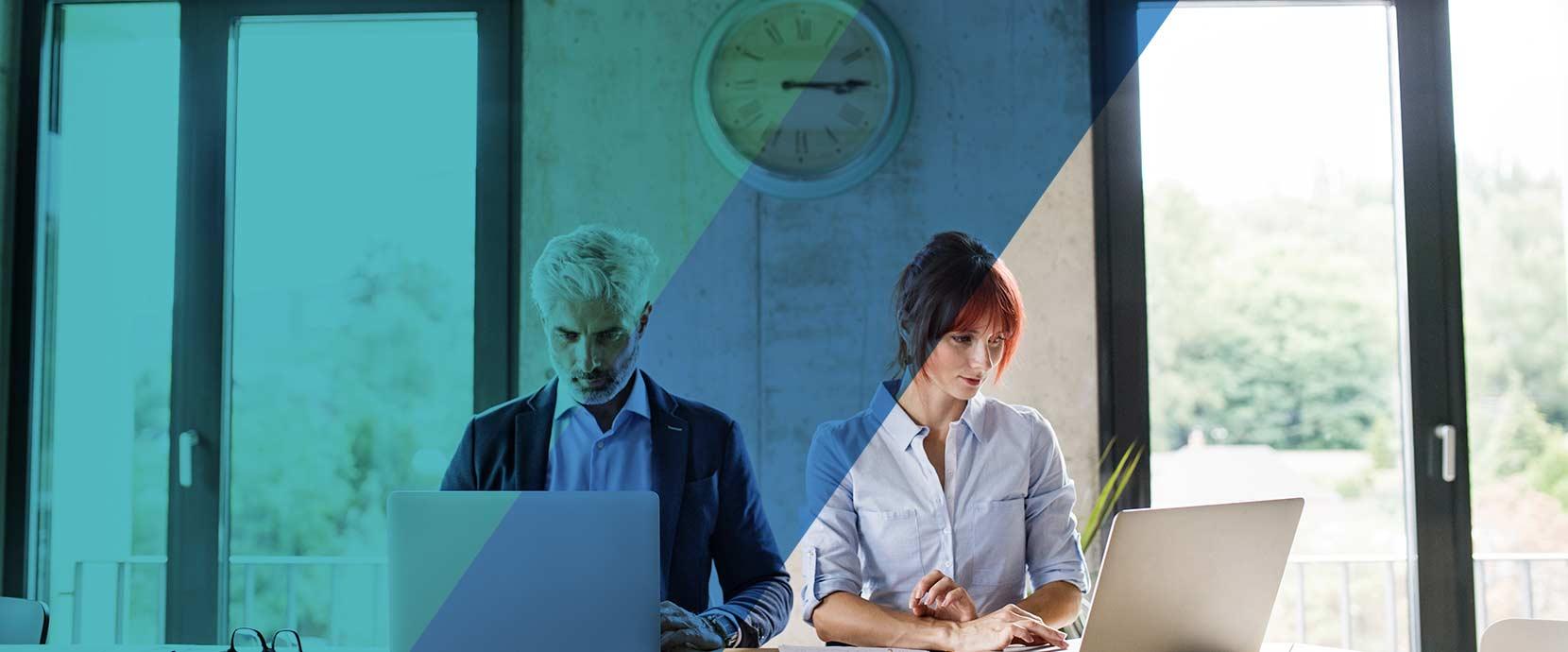 Management facil pentru rezultate extraordinare