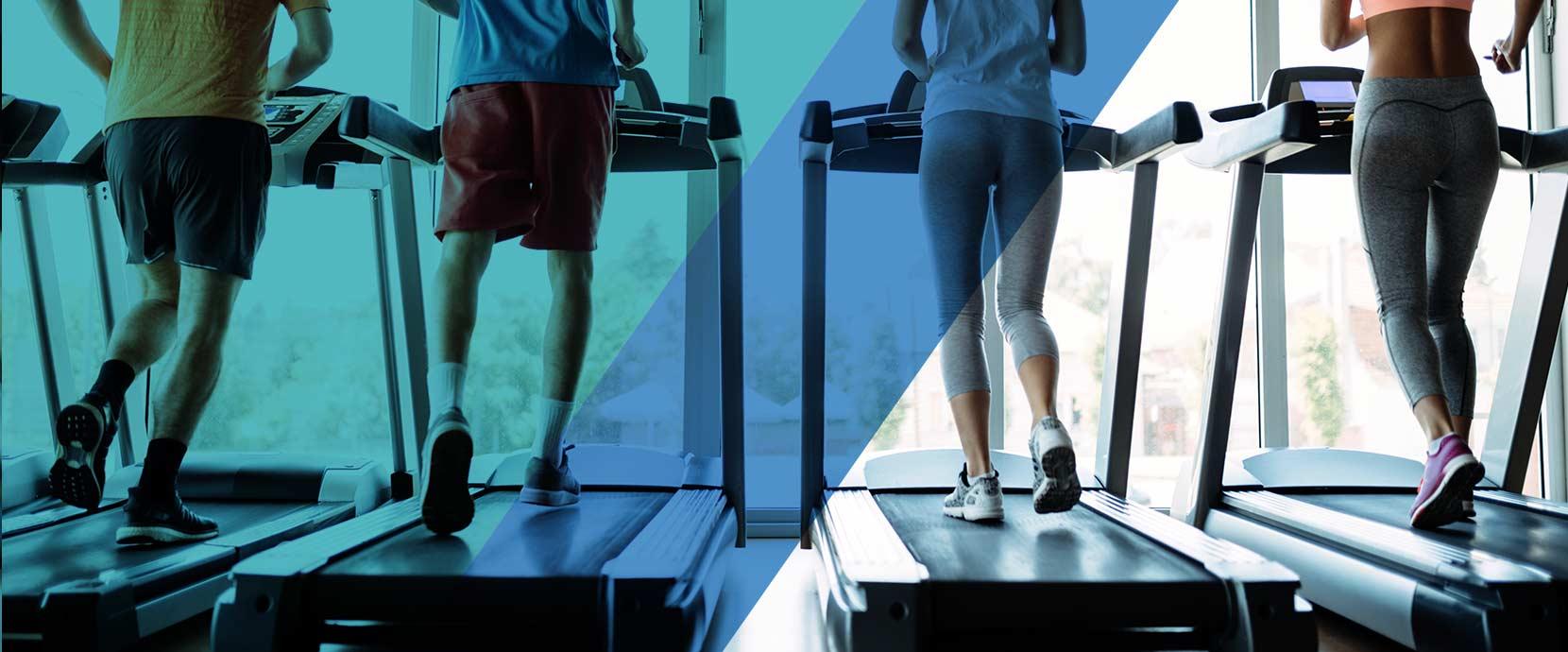 Dezvoltă-ți rapid clubul de fitness