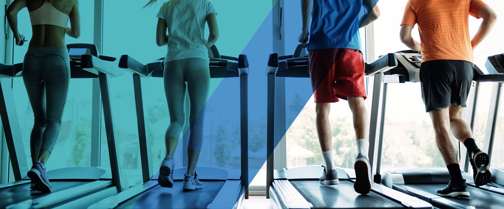 Dezvoltă o comunitate loială în jurul rețelei tale de cluburi de fitness