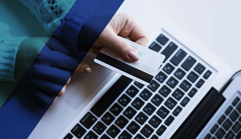 Ghid de bune practici: cum să utilizezi un sistem de vânzări online