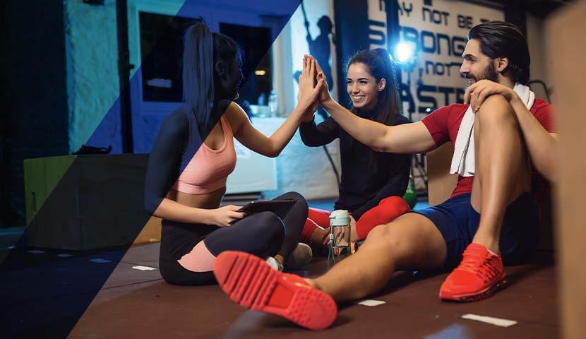Cum să implementezi plățile recurente în sala ta de fitness