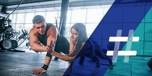 Cum poți promova abonamentele recurente la sala ta de fitness