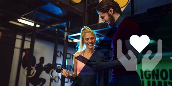 """Ce înseamnă """"customer care"""" în fitness și cum să ai grijă de membrii tăi"""