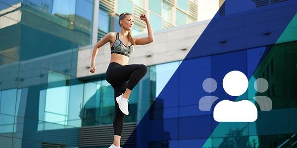 Oferte corporate pe care le poți face companiilor pentru sala ta de fitness