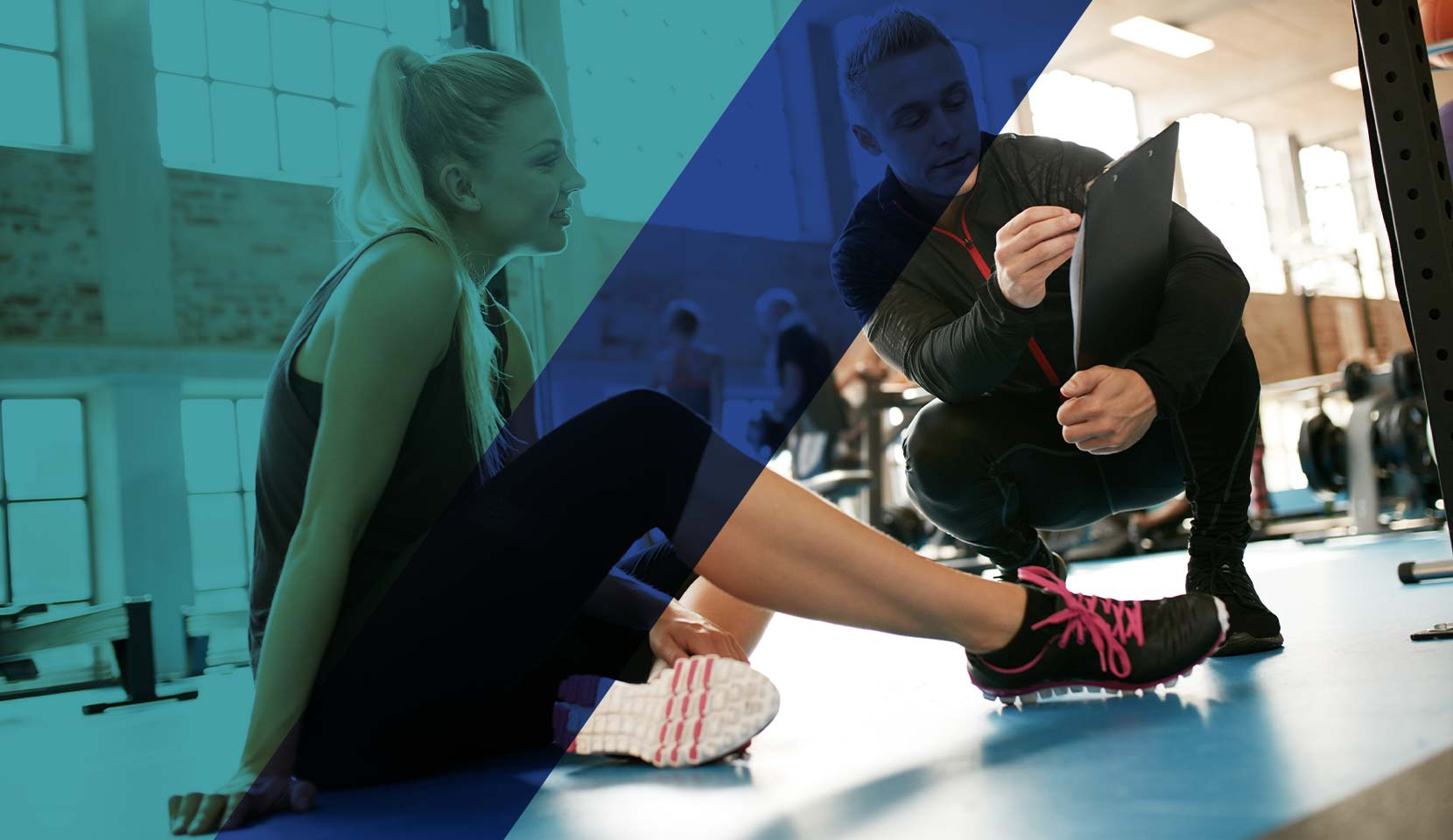 Cum să convingi membrii să respecte regulamentul sălii tale de fitness