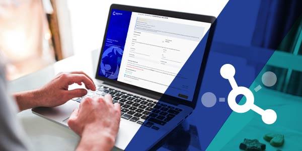 Cum să creezi campanii de vânzări cu codurile de discount de la UPfit.cloud