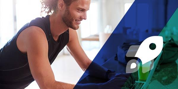 Ce întrebări să pui înainte să investești într-un soft de gestiune pentru sala ta de fitness