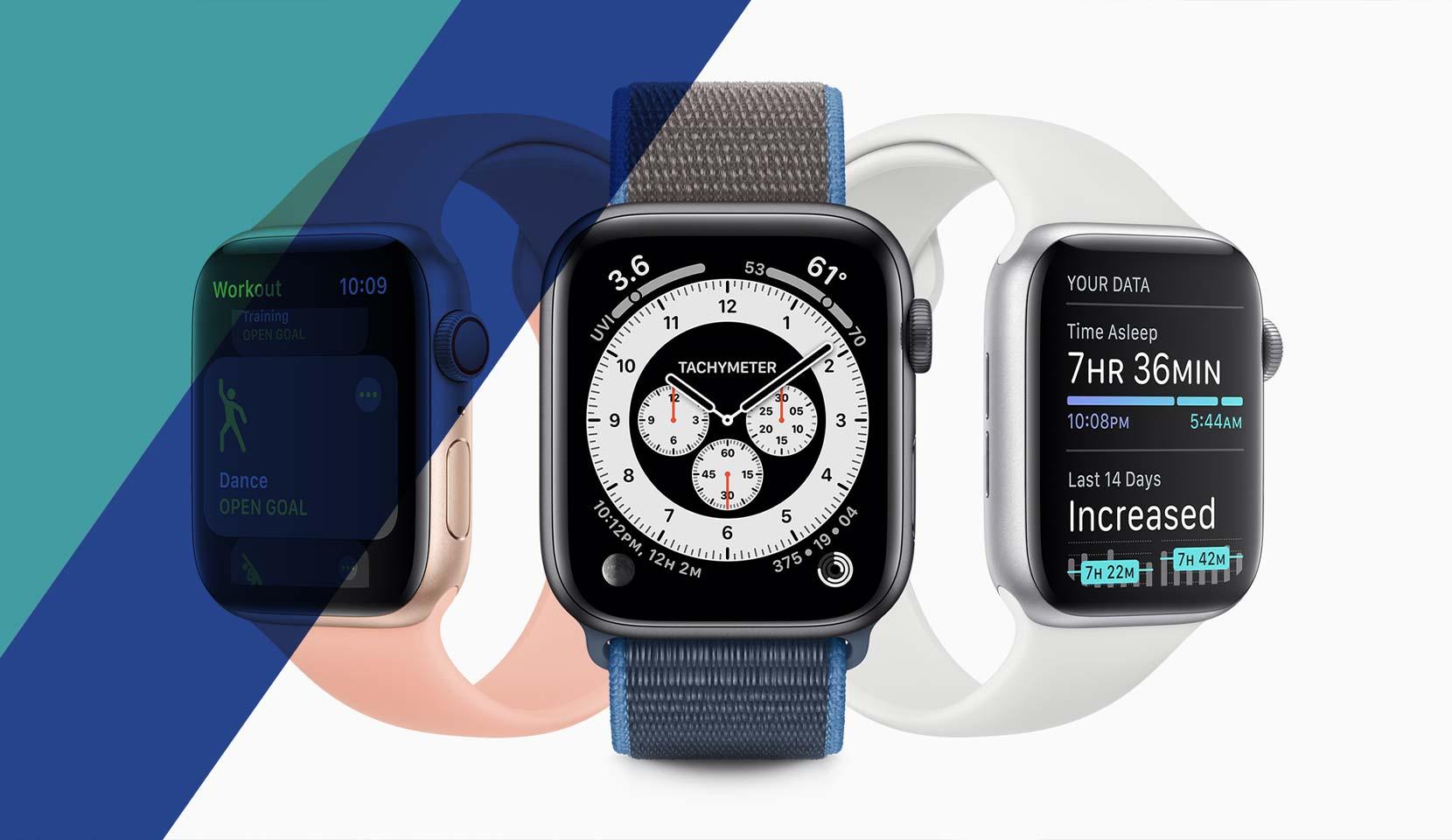 Apple dă indicii că lansează un serviciu de fitness virtual