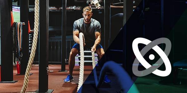 10 acțiuni pe care membrii ar trebui să le facă singuri, fără să depindă de recepția sălii de fitness