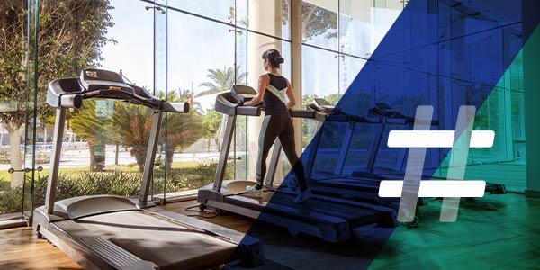 Deschizi o sală de fitness? 7 strategii de pre-sale pentru o lansare de succes
