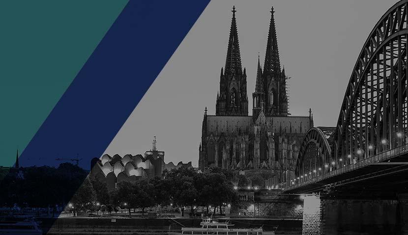 European Health & Fitness Forum – prima ediție hibrid a evenimentului EuropeActive