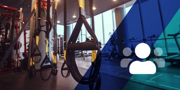 Ce tipuri de abonamente ar trebui să vinzi la sala ta de fitness