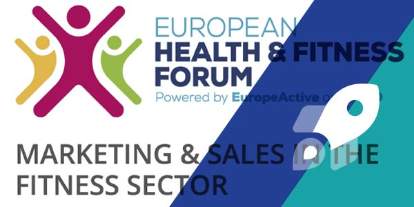 European Health & Fitness Forum 2020 – principalele aspecte discutate