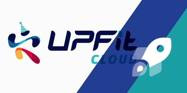 Șase ani de UPfit.cloud: ce am învățat, planuri de viitor și cum arată noul UPfit
