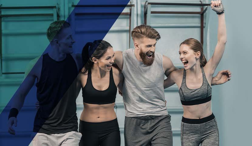 Cum să deschizi o sală de fitness: ce trebuie să ai în vedere înainte de inaugurare