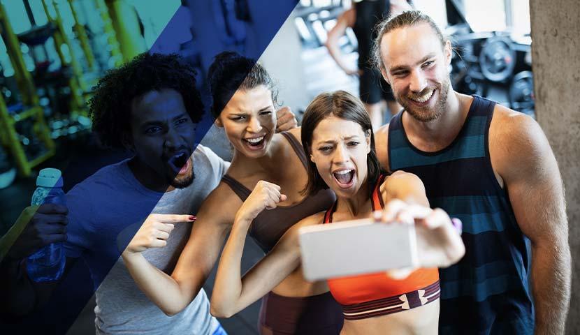 Ce este un Net Promoter Score (NPS) și cum îți ajută sala de fitness