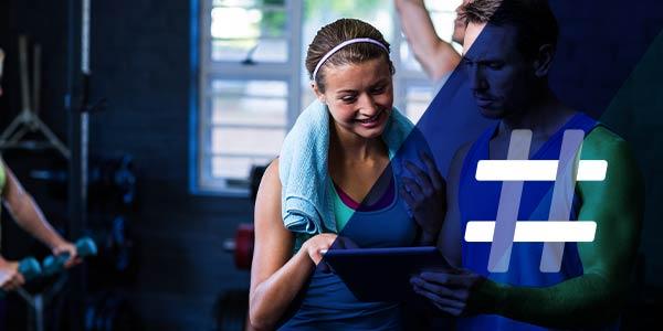 Cum să configurezi contul de Google My Business pentru sala ta de fitness