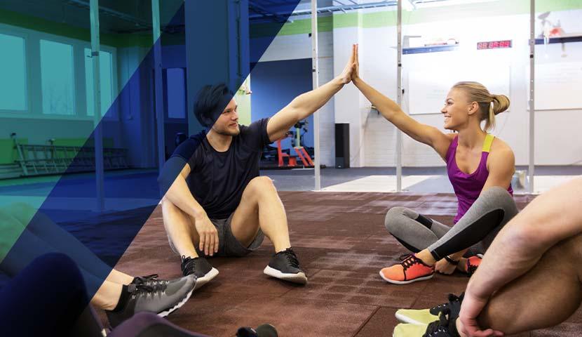 Cum să pui la punct procesul de vânzări pentru sala ta de fitness