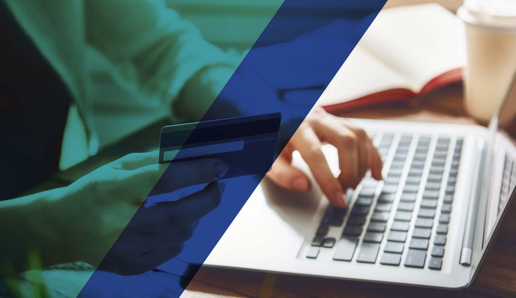 6 motive să vinzi online servicii și abonamente pentru sala ta de fitness