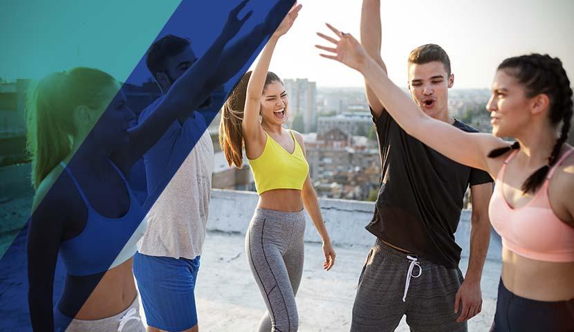 Ce înseamnă un plan marketing și de ce ai nevoie de unul pentru sala ta de fitness