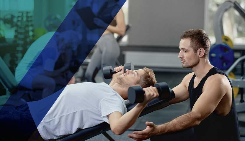 Beneficiile sesiunilor de evaluare gratuite pentru sala ta de fitness