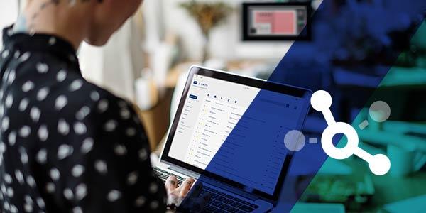 6 beneficii ale sistemului de emailuri automate oferit de UPfit.cloud
