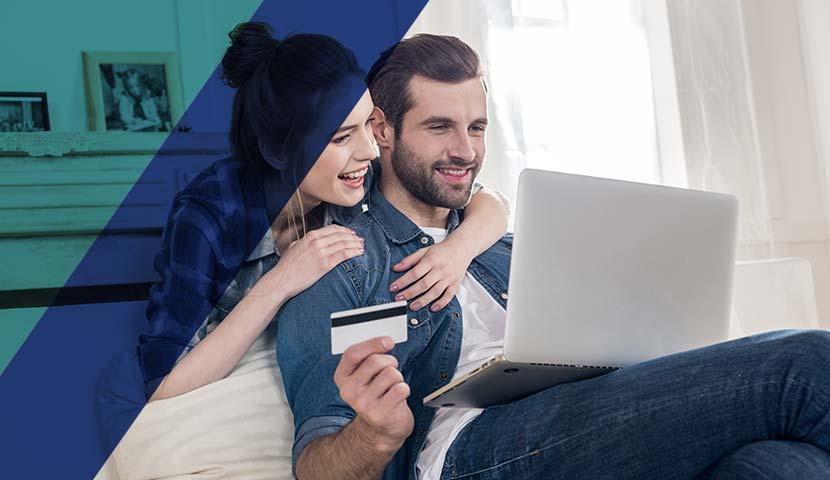 5 pași pentru a începe să vinzi online abonamente la sala ta (și cum poți sări peste ei)