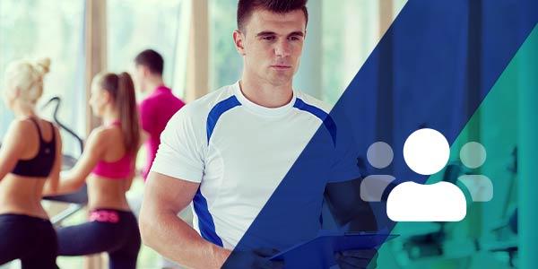 Ce este un SOP și de ce ai nevoie de el în clubul tău de fitness