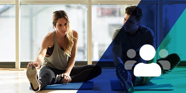 Cum să faci un SOP pentru sala ta de fitness