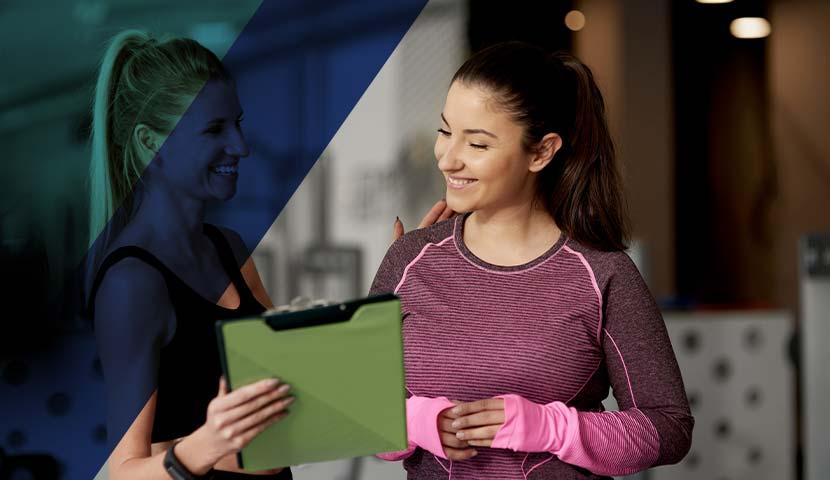 7 soluții digitale care îți oferă mai mult control asupra clubului tău de fitness